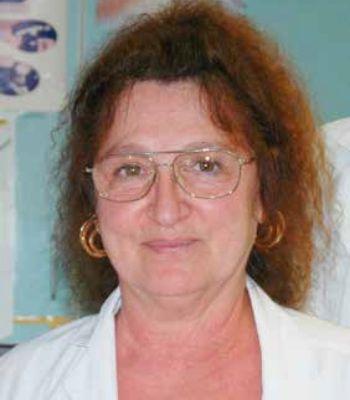 dr ann steele